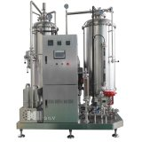 Alta Qualidade máquina de mistura de Bebidas carbonatadas