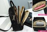 多機能の防水ナイロンバックパックのハンドバッグのショルダー・バッグのCrossbody袋のハンドバッグ