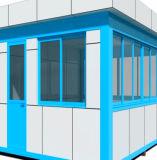 벽 클래딩을%s 6mm 알루미늄 합성 위원회