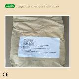 Eetbaar Natriumbicarbonaat, Zuiveringszout