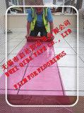 PE Film protecteur pour la surface du sol
