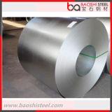 Bester QualitätsBaoshi Stahl galvanisierte Stahlring