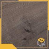 Papel decorativo de la impresión del grano de madera de roble para la superficie de los muebles, del suelo, de la puerta o del guardarropa de Changzhou, China