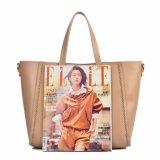 De Fabriek Nieuw Pu &#160 van Guanghzou; De Ontwerper van de Manier van het leer Dame Female Women Shoulder Bag