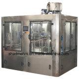 Füllmaschine der Getränk-Füllmaschine-(14-12-5) oder des Wassers