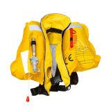 OEM新式の防水膨脹可能なベルトのパック