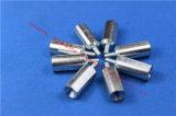 De Post van het Steunpunt van de Voeder Nxt van Pm13052 FUJI W24