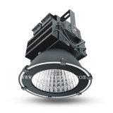 500W lumière élevée d'aluminium de compartiment de l'alliage DEL avec du ce et le Roh