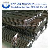 per il tubo ERW rotondo della struttura tubo d'acciaio saldato