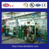 En PVC/PE de l'extrudeuse -l'équipement de la machine pour la fabrication de câble électrique
