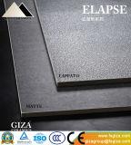 mattonelle di pavimento di disegno delle mattonelle e del marmo della porcellana della decorazione interna di 600X600mm (GRT6601)