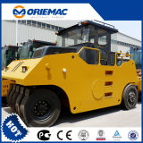 Sale를 위한 XP163 16ton New Vibratory Rubber Tire Road Roller
