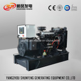 Factory Price 18kw Diesel Electric Power Generator with Yangdong Engine