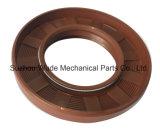 601783standard et l'huile le joint Viton NBR non standard pour des pièces industrielles Taiwan