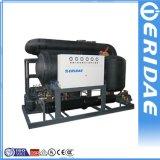 Fabrik-Preis-wassergekühlter Frost-Luft-Trockner für Luftverdichter