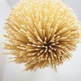 공기 더 신선한 분배기를 위한 갈대 등나무 지팡이의 고품질