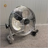 産業床のファン中国の産業ファン換気扇の会社