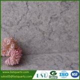 Pierre grise artificielle de quartz de Mabling