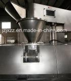 Gk-100 double rouleau granulateur à sec