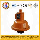 Dispositivo de segurança das peças de maquinaria Saj40-1.2 da engenharia para a grua do elevador