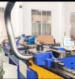 Машина изгиба трубопровода с высокой производительностью и низкой цене