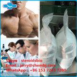 Las materias de Venta Directa de Fábrica de polvo de esteroides benzocaína benzocaína