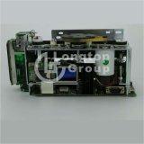 O NCR ATM parte o leitor de cartão do NCR 58xx no estoque (445-0693332)