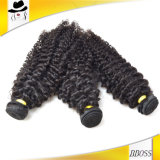 Hair Extension Deep Tissage de cheveux humains brésilien