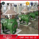 Huile de palme centrifugeuses décanteur horizontal
