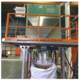 Colorir a máquina de classificação automática das grões do preço do classificador da cor da grão da máquina do classificador