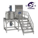 石鹸作成機械のJbj-1000Lの価格ステンレス鋼の組合せ機械