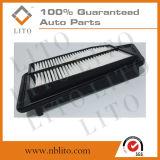 Filtre à air pour Honda Accord, 172205A2a00