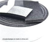 Conductor eléctrico de Youtube de la buena de la flexibilidad de la decoración de la PU cinta auto de la esponja