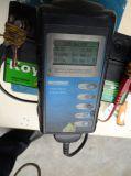 12V 45ah che avvia liberamente la batteria 46b24rmf Ns60mf di manutenzione dell'automobile