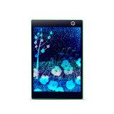Desenho de tableta de escrita LCD de 2017 de 8,5 polegadas