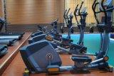 Macchine commerciali di impulso/passo passo forma fisica della strumentazione di ginnastica