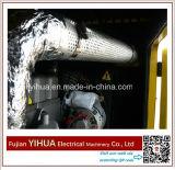 stille Diesel 12kw/15kVA Weifang Generator met Ricardo Engine Ce Approval-20170824b