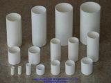 Calefacción refractaria que esmalta el lavabo de evaporación de cerámica usado en laboratorio