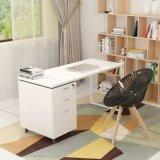 Le MFC bureau informatique avec tiroir mobile pour la maison mobilier de bureau