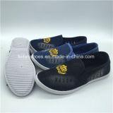 Hotsale Леди ЭБУ системы впрыска обувь повседневная обувь с хорошей ценой (PY0315-1)