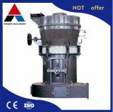 Fabbrica della macchina per la frantumazione della polvere del calcare e della calcite (serie di YGM)