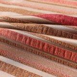 Tessuto Yarn-Dyed a strisce diretto 2018 del jacquard della fabbrica