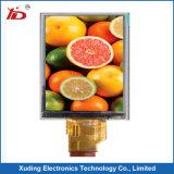 4,3 pouces TFT LCD 480*272 personnalisable Module écran tactile de l'industrie médicale