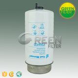 Filtro da combustibile di alta qualità per il motore della Perkins (P564430)