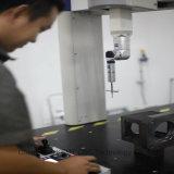 Drilling CNC Mitsubishi-Системы Mt52dl высокоточный и филируя Lathe