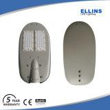 La alta calidad a bajo costo Precio de Calle luz LED 30W-80 W