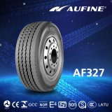 TBR Gummireifen/Reifen/Pnue 13r22.5 und 385/65r22.5 für westafrikanischen Markt