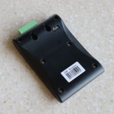 Leitor de RFID UHF Desktop USB Leitor e gravador de Smart Card com interface USB