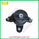 Motor van de Motor van de Delen van de auto/van de Auto zet de Rubber voor Honda Accord (50810-T2F-A01) op
