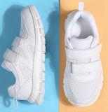 아이들의 단화, 학교 단화, 아이 Shos 의 가죽 신발, 도매, 제조, 학교 구두 공장, 아이 단화 제조